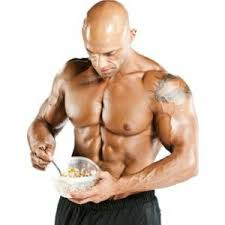 Bodybuilding-Eating-Plan 1